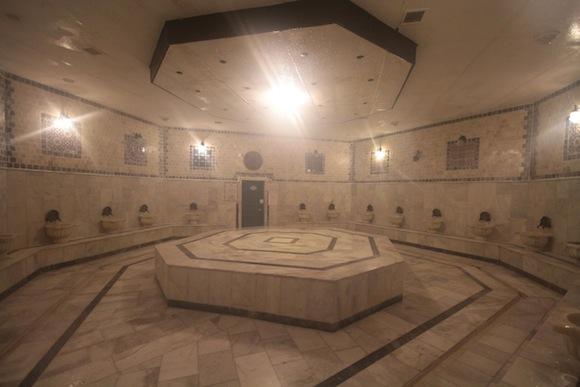 Elis-Kapadokya-Hamami-Goreme-Turkish-bath