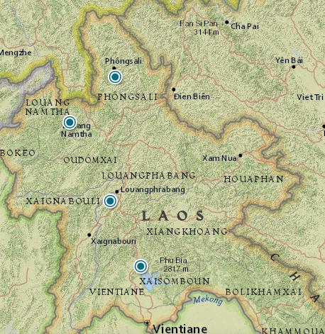 laos2.png