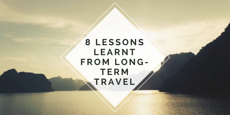 8-lessons-learnt-from-long-term-travel
