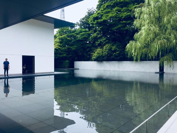 Zen Museum